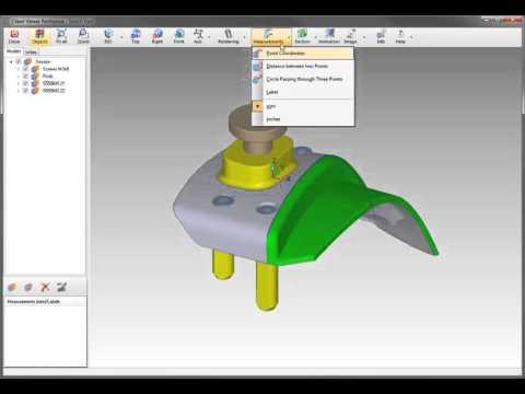 WorkXplore  - Client Viewer For Collaboration Аппликация для передачи файлов