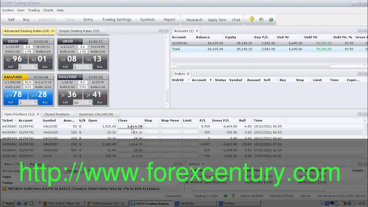 Money Converter Currency Forex Report Jan 4 2017 Gold Silver Oil Rally Profits