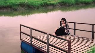 Chiều Tím Bông Lục Bình - Dạ Lý Hương
