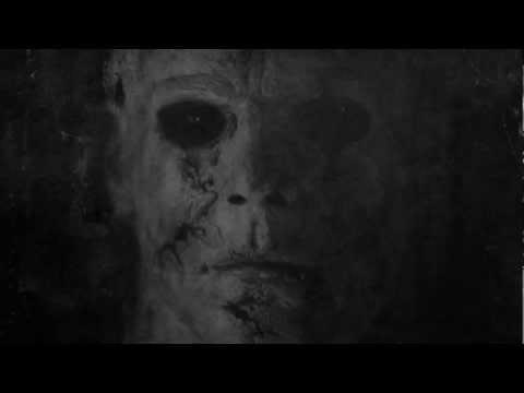 Hoyland - Halloween Theme (John Carpenter Cover)