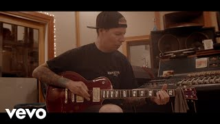 Lamb of God - Checkmate (Mark Morton & Willie Adler Playthrough)