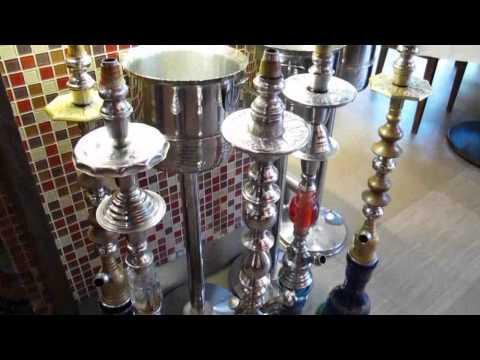 Shiraz Authentic Persian Cuisine