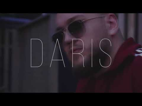 Daris - Ku Ke Met ( Video Official HD )