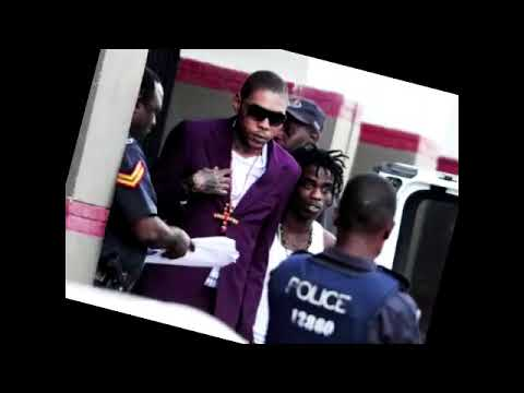 Lawyer Reveal The Truth Behind Vybz Kartel Appeal Today. Things You Should Know