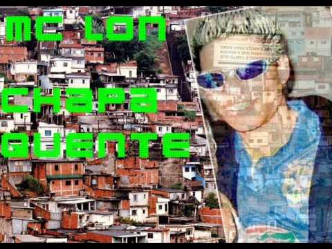 BONDE DO SAPO LON BAIXAR MUSICA VILA DA MC