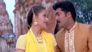 Yaar Indha Devathai -  Unnai Ninaithu