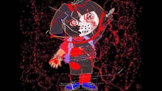 [Creepypasta] Dora's verlorene Folge #German