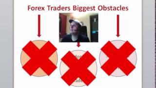 Learn to Trade Forex in 2017 - Easy Forex Fast Track