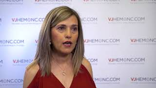 SWOG S0777 trial: lenalidomide, dexamethasone and bortezomib for the treatment of MM