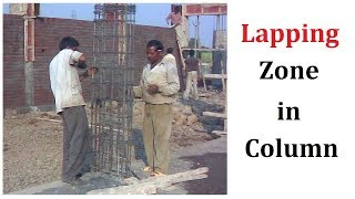 Why & Where Lapp is provided in column