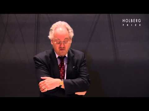 Holberg Prize Symposium 2010: Mediterranean History as Global History