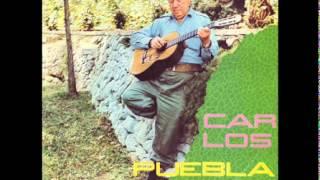 Carlos Puebla 1969 - Cronología Musical De La Revolución Cubana