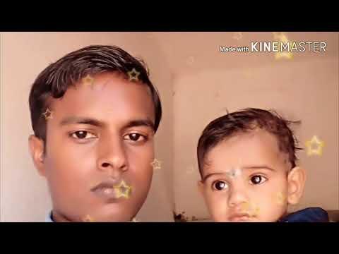 Dj bhojpuri  (hmar garm ba mijaj )dj arun