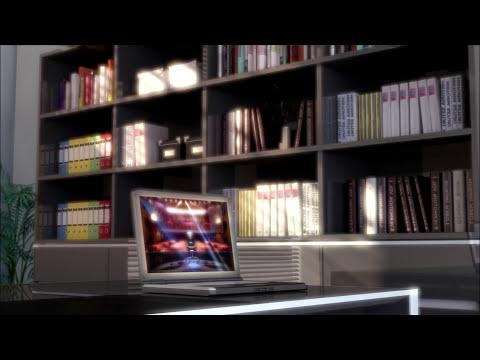 Office Interior Design Dubai