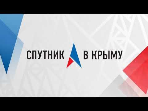 Радары и камеры: новые технологии на дорогах Крыма