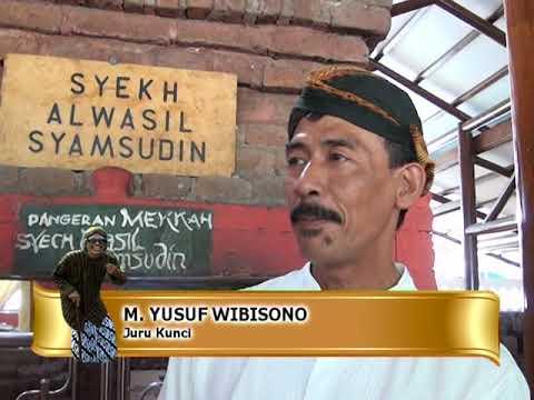 wisata-religi-syech-al-wasil-(-mbah-wasil-)-plesir-mbah-karso-part-1