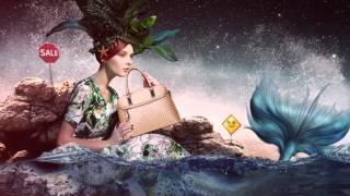 2016 most fashion ladies women's handbags in Aliexpress модные стильные женские сумки с алиэкспресса(LINK:http://www.aliexpress.com/store/1958087 2016 most fashion ladies women's handbags in Aliexpress (модные стильные женские сумки с ..., 2016-01-22T04:50:00.000Z)