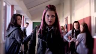 Wolfsblood - Verwandlung bei Vollmond | Teaser 3