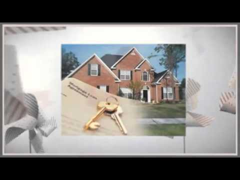 (502)400-1804 Primary Residential Mortgage Company - The Robert Liberty Group