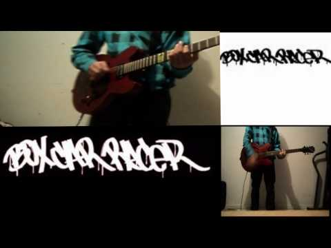Boxcar Racer - Cat Like Thief Cover from YouTube · Duration:  4 minutes 20 seconds
