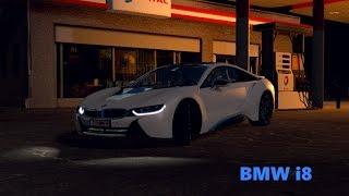 "[""LS17"", ""FS17"", ""Landwirtschafts Simulator 2017"", ""BMW"", ""BMWi"", ""BMW i"", ""BMWi8"", ""BMW i8"", ""LS BMW"", ""LS17 BMWi8"", ""i8"", ""Hybrid"", ""Elektroauto"", ""LS17 BMW i8"", ""FS17 BMW i8"", ""Modvorstellung"", ""TschiZack Gameing"", ""LS17 / BMWi8 Carp""]"