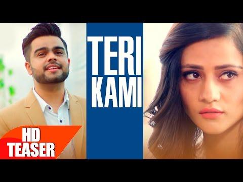 Teaser   Teri Kami   Akhil   Full Video...
