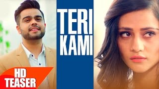 Download Hindi Video Songs - Teaser | Teri Kami | Akhil | Full Video Coming on 25th Aug | Speed Records