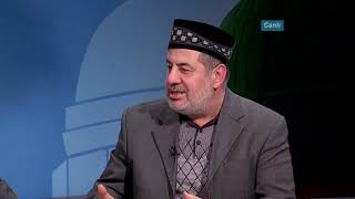 Günümüzde Mehdi'ye as tabi olmayan Allah dostu olabilir mi?