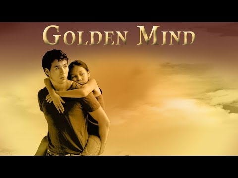 Golden Mind - Full Movie