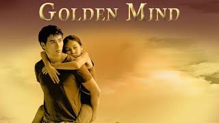 Golden Mind (2013) | Full Movie | Josiah David Warren | Elizabeth York | Chloe Flores