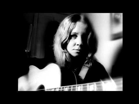 Sandy Denny - It'll Take A Long Time
