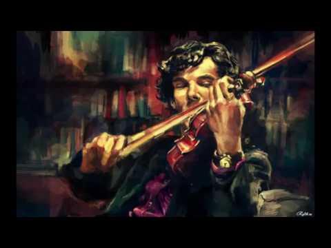 Последняя воля Шерлока Холмса | - #9 Смешная Толстуха + { Загадка Курца }