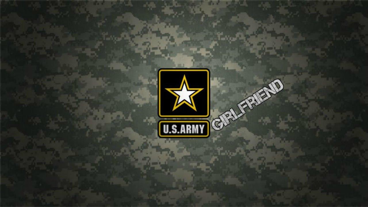 Denise Sherwood - Army Wives Wallpaper (24116661) - Fanpop  |Army Wife Desktop Background