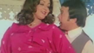 Tu Lajawaab Bemisaal (Video Song) – Hum Dono