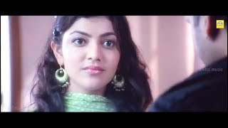 Tamil Blockbuster Movie\_Latest Hit Movies||Super Hit Movies||Tamil Full Movie HD