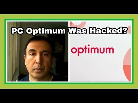 pc optimum how to cancel account