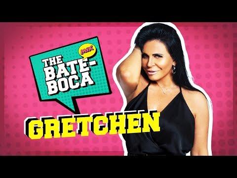 THE BATE-BOCA NA MIX / GRETCHEN