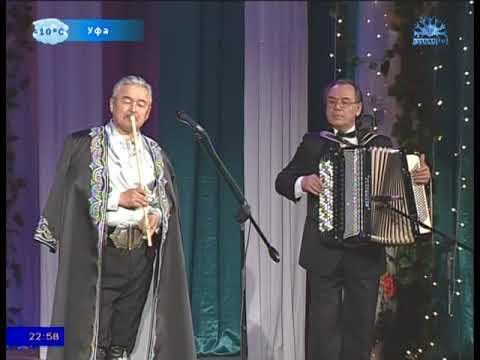 Азат Аиткулов - абдрахман