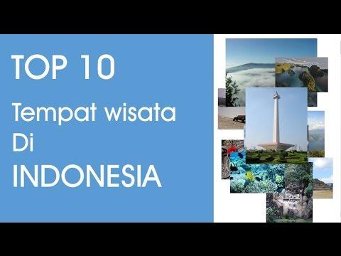 [list-asaljeplak]-top-10-tempat-wisata-di-indonesia