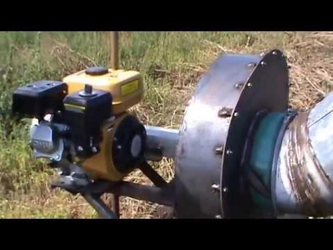 Кукуруза и сено дробилка роторная дробилка цена в Псков