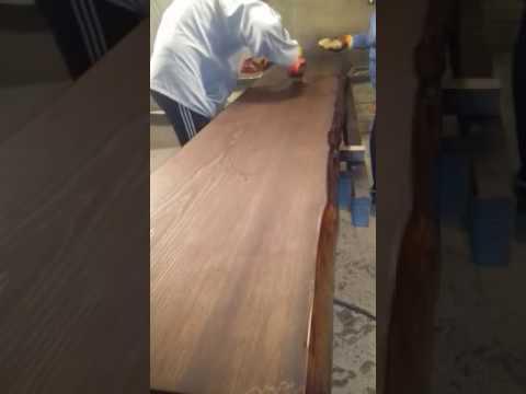 Столешница из дерева для ванной своими руками 188