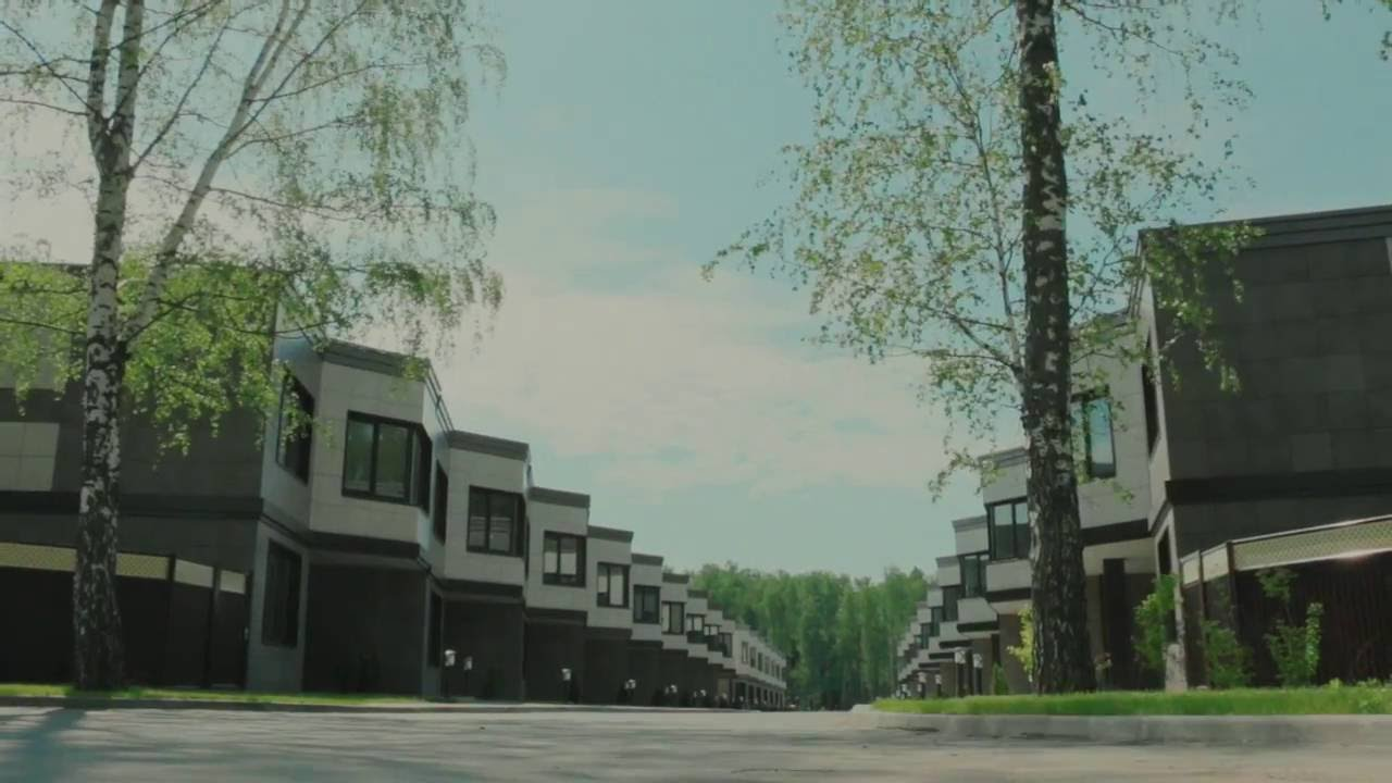 Остров дракино — это прекрасная открытая площадка, расположенная в серпуховском районе, рядом с деревней дракино.
