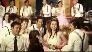 rhm ouk sokun kanha chnam oun 16 karaoke