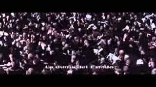 Григори Распутин - Агония (1981)