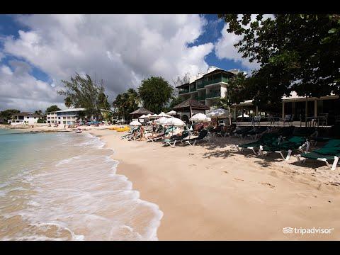 Mango Bay All Inclusive 2019 Barbados