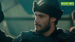 Diriliş  Ertuğrul- English Subtile Episode 77 (Season 3-Episode 16)