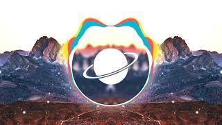 Kygo ft. OneRepublic - Stranger Things (AFG ft. Romy Wave Remix)
