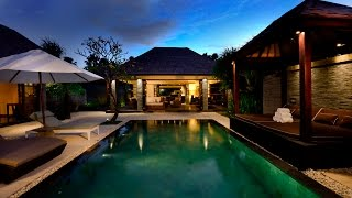 hotel-bali-pool Bali Resorts And Villas