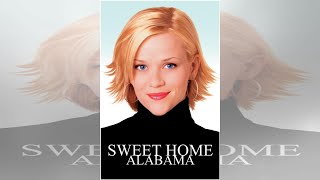 VIDEO: Josh Lucas Wants Sweet Home Alabama Fans To Help Him Get The OK For Sequel