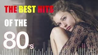 Ricchi E Poveri Top Hits Collection Golden Memories The Greatest Hits of the 80s
